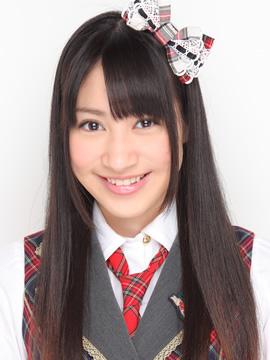 nakatsuka_201011.jpg